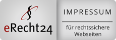 erecht24-grau-impressum-klein